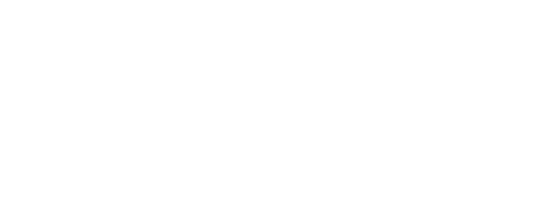 Jihan Adem - Bowen Technique Tutor - Clinical Practice - TMJ Specialist - BodyMindWorker